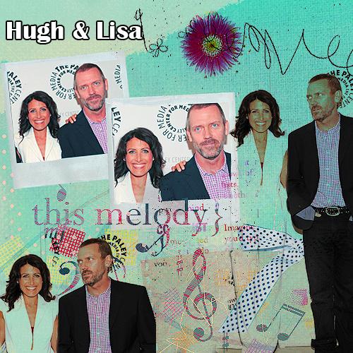 Hugh_Lisa