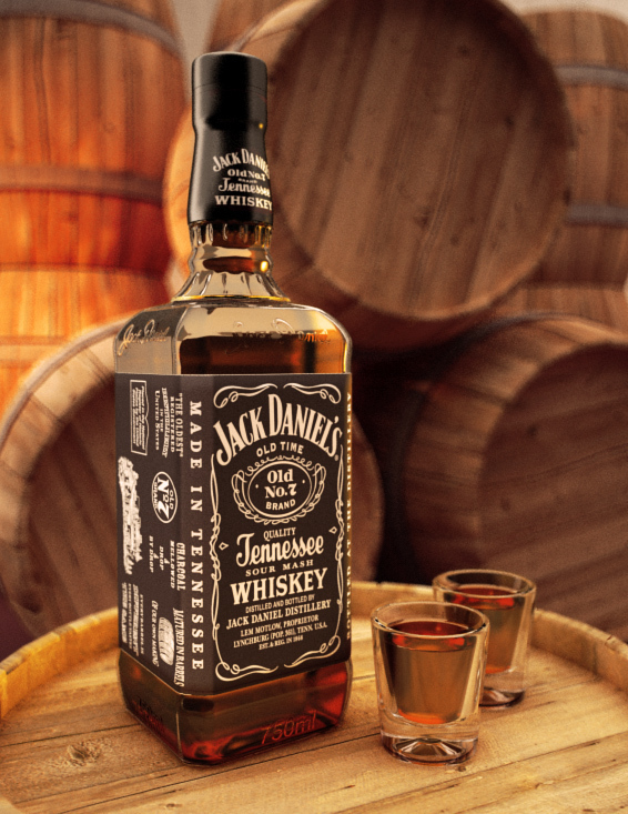Jack daniels wallpaper impremedia jack daniels images jack daniels hd wallpaper and background photos voltagebd