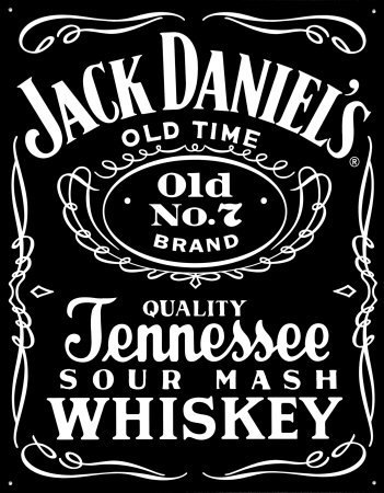 Jack Daniels Images Logo Wallpaper And Background Photos