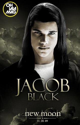 Jacob&Tyler