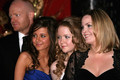 Jake Wood, Maddie Duggan, Lorna Fitzgerald and Jo Joyner