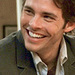 James - james-marsden icon