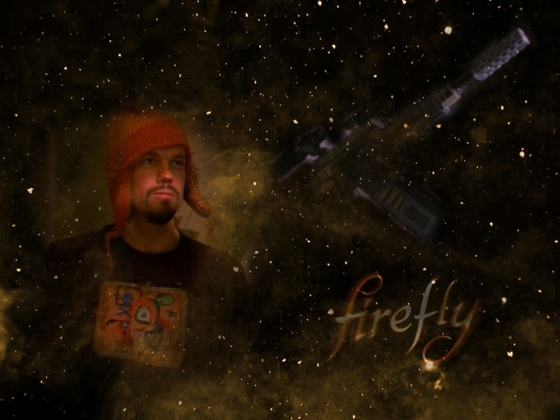 firefly wallpaper widescreen. FIREFLY WALLPAPER WIDESCREEN
