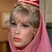 Jeannie Icon - i-dream-of-jeannie icon