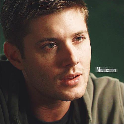 Jensen*