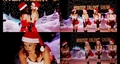 Jingle Bell Rock Picspam - The Uh Oh - mean-girls fan art