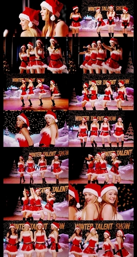 Jingle sino Rock Picspam - The Save