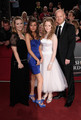 Jo, Maddie, Lorna and Jake - lorna-fitzgerald photo
