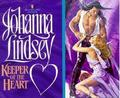 Johanna Lindsey - Keeper of the Heart