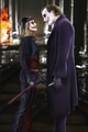 Joker & Harley Quinn - the-joker-and-harley-quinn photo