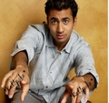 Kal Penn - kal-penn fan art