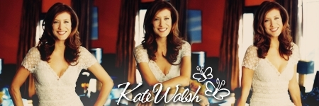 http://images2.fanpop.com/images/photos/6700000/Kate-private-practice-6780863-450-150.jpg