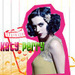 Katty - katy-perry icon