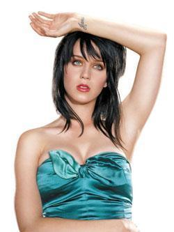 Katy Perry kertas dinding possibly with attractiveness and a portrait called Katy