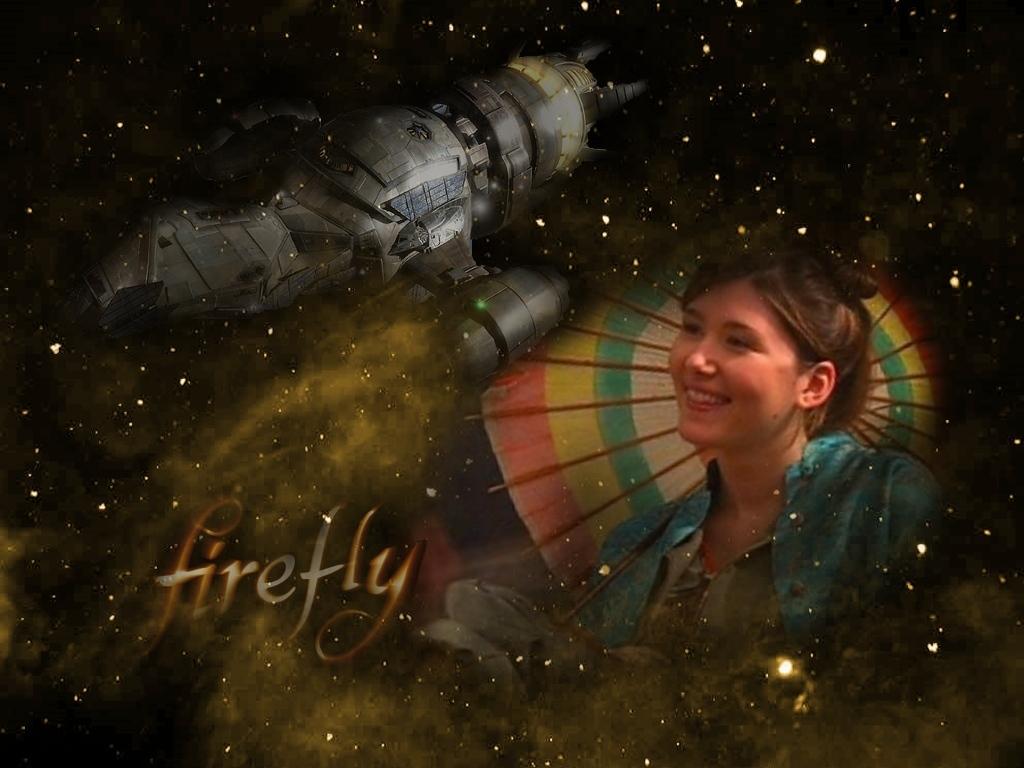 kaylee firefly wallpaper 6794232 fanpop