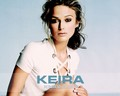 Keira Knightley - keira-knightley wallpaper