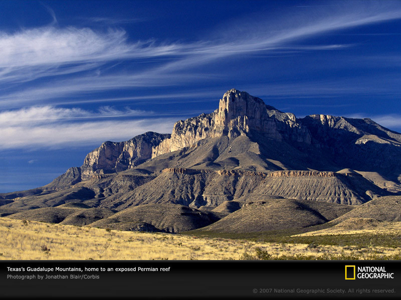 landscapes nature national geographic - photo #21