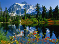 Landscape - national-geographic wallpaper