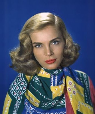 Classic Movies wallpaper entitled Lizabeth Scott