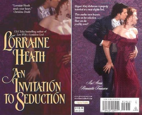 Historical Romance wallpaper probably with anime entitled Lorraine Heath