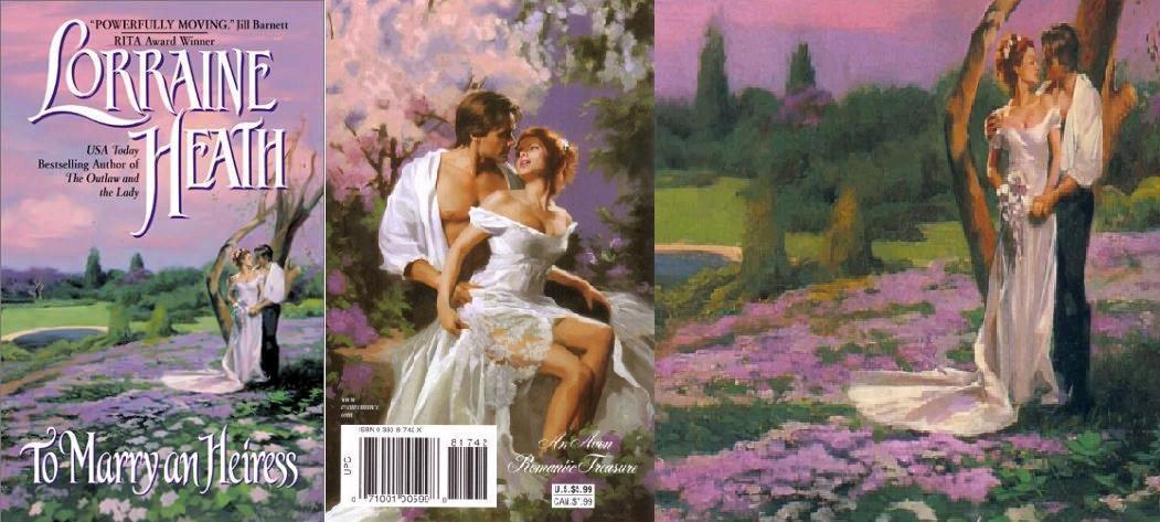 how to become a proofreader for romance novels