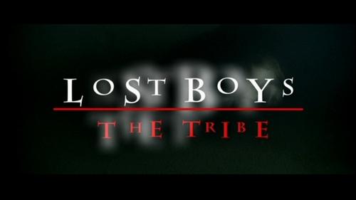 Lost Boys: The Tribe - the-lost-boys-movie Screencap