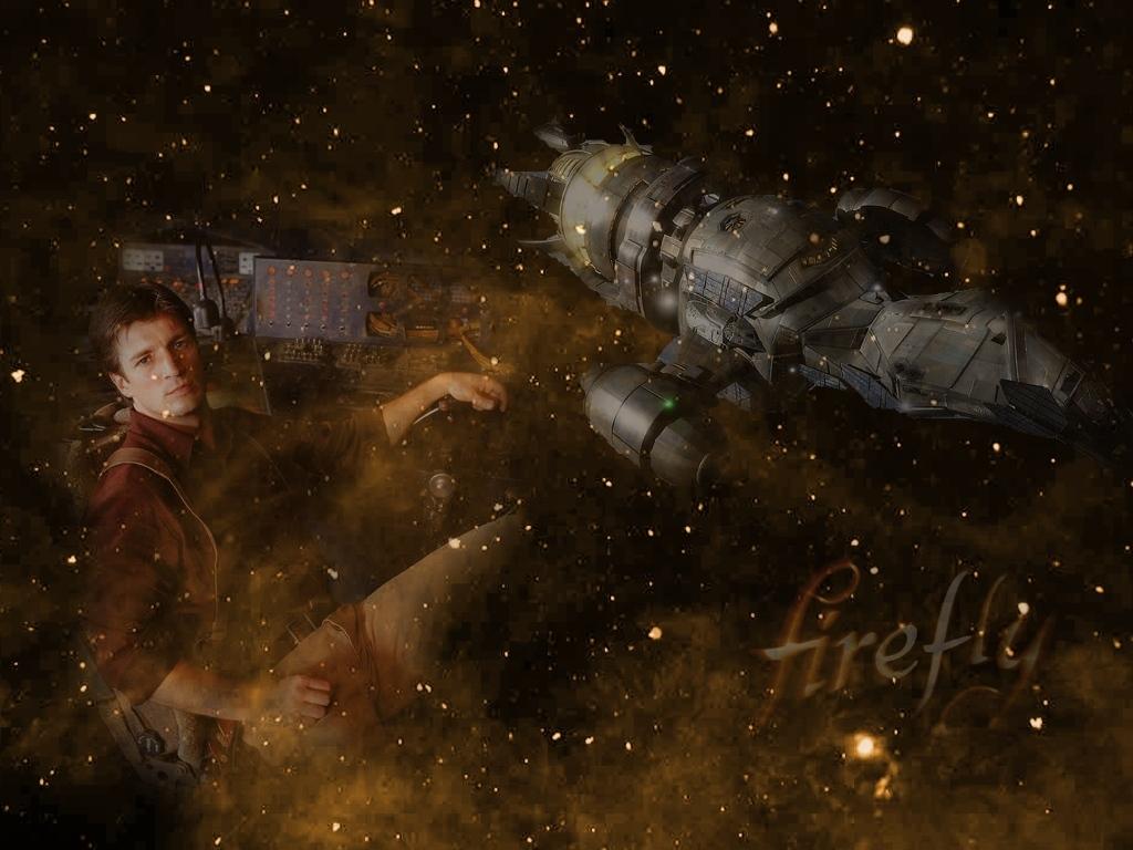 mal firefly wallpaper 6746632 fanpop
