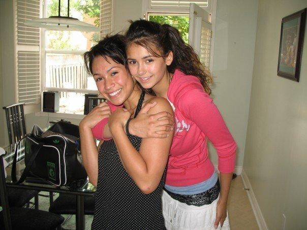 Profil de Megan Bowman Manny-and-Mia-degrassi-6762148-604-453