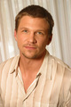Marc Blucas - marc-blucas photo