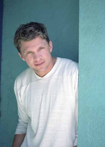 marc blucas weddingmarc blucas and ryan haddon, marc blucas movies, marc blucas buffy, marc blucas wife, marc blucas instagram, marc blucas 2015, marc blucas facebook, marc blucas imdb, marc blucas wedding, marc blucas net worth, marc blucas ryan haddon, marc blucas y su esposa, marc blucas height, marc blucas and sarah michelle gellar, marc blucas shirtless, marc blucas twitter, marc blucas gay, marc blucas biography