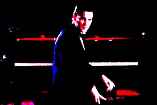Mr. Bill Compton