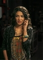 NV - jessica-szohr photo