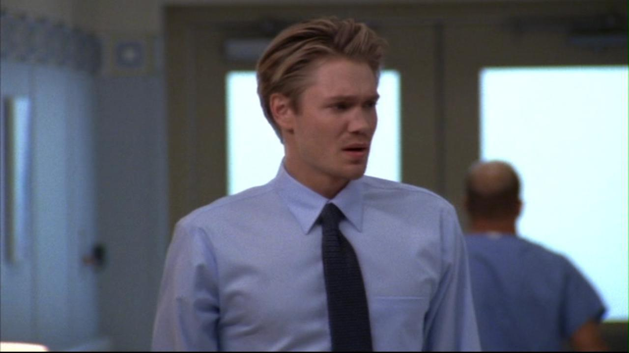 One Tree Hill Brothers images Nathan & Lucas ep 4x21 - All ...