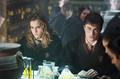 New Half Blood Prince film still