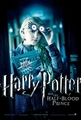 New Harry Potter and the Half-Blood Prince poster