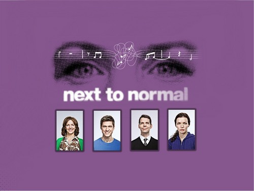 Next To Normal 1200x1600