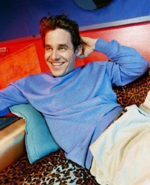 My stupid shyness messed things up.  Now what?