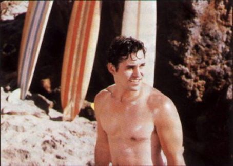 What do I do with old letters?