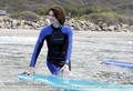 Oakley Learn to Ride - Surf Camp - twilight-series photo
