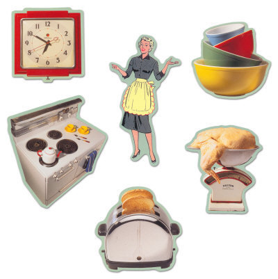 Kitchen Appliances images Old School Kappliances (kitchen appliances ...