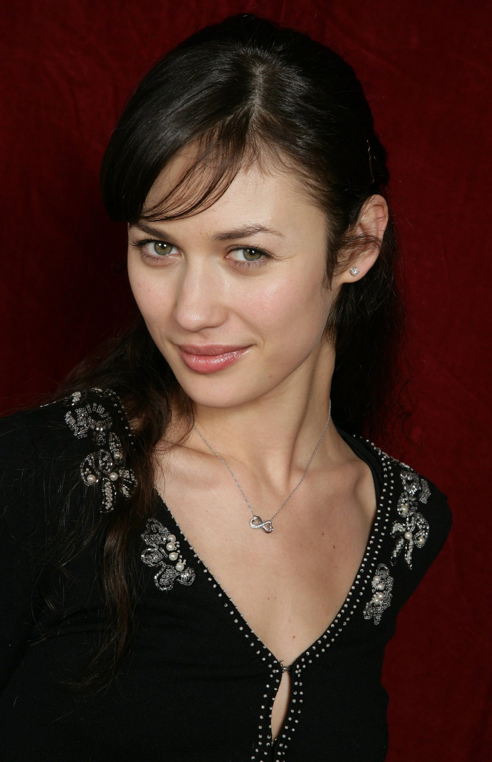 Olga - Olga Kurylenko Photo (6787173) - Fanpop Olga Kurylenko