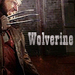 Origins icons - x-men-origins-wolverine icon