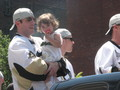 Penguins Victory Parade - pittsburgh-penguins photo