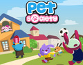 Pet Society - playfish-games photo