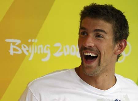 Phelps 345
