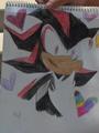 Picture I drew ^^