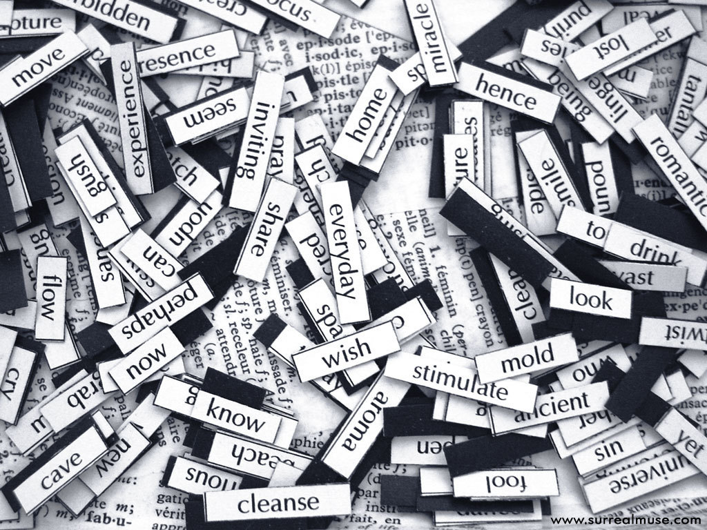 background of english neologisms Neologism, a new word or sense of a word and the coining or use of new  words and senses most neologisms in english belong in the following categories :.