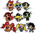 PowerPuff-RowdyRuff-PowerPunk - powerpunk-girls screencap