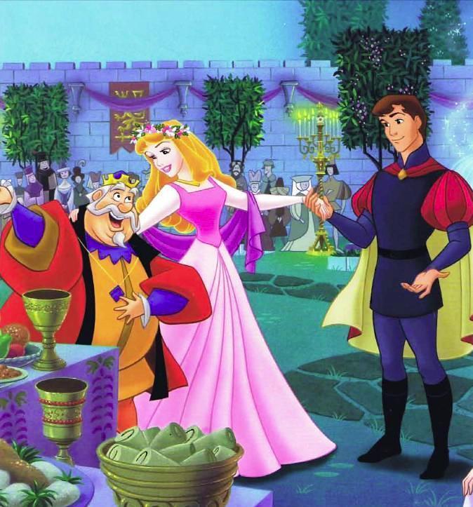 Princess-Aurora-and-Prince-Philip-disney-princess-6710549-674-723.jpg