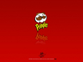 Pringles wallpaper red bkgd 1024x768